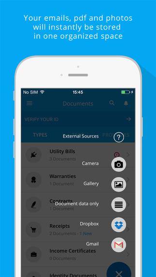 Découvrez l'app gratuite du 13 janvier 2016 !