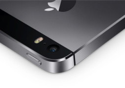 iphone-5s-edge-space-gray