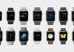 Apple-Watch-options