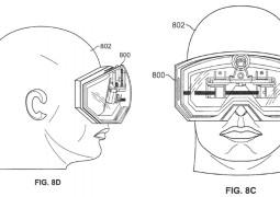 apple-realite-virtuelle
