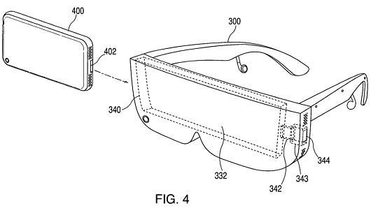 apple vr Une équipe de 100 personnes prépare un casque de réalité virtuelle Apple