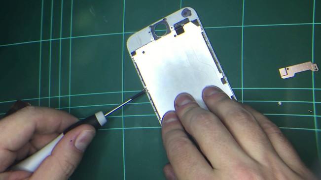 error 53 e1455036628210 Erreur 53 : des milliers diPhone bloqués suite à une réparation