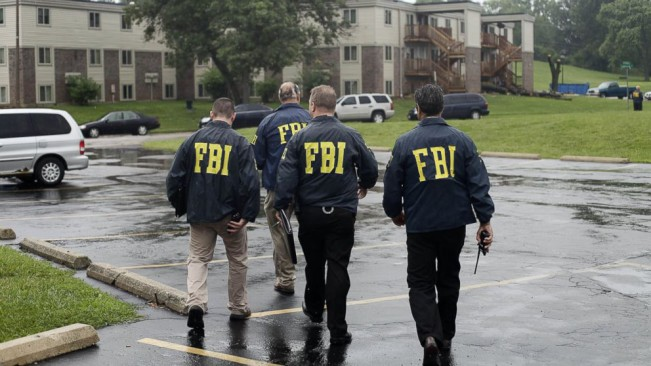 fbi e1456254651521 La plupart des Américains souhaite quApple aide le FBI