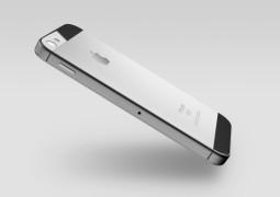 iphone-5se-arthur-reiss