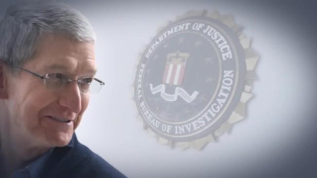apple fbi 1 e1459358940882 Le FBI a débloqué liPhone 5c, Apple pourrait bientôt découvrir comment