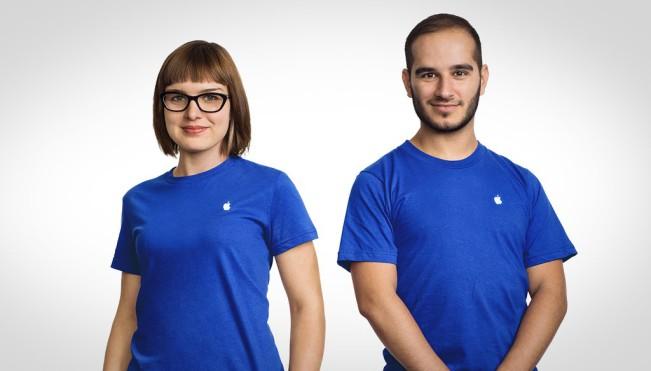 apple support e1457026320483 Apple lance un compte Twitter dédié à lassistance clientèle