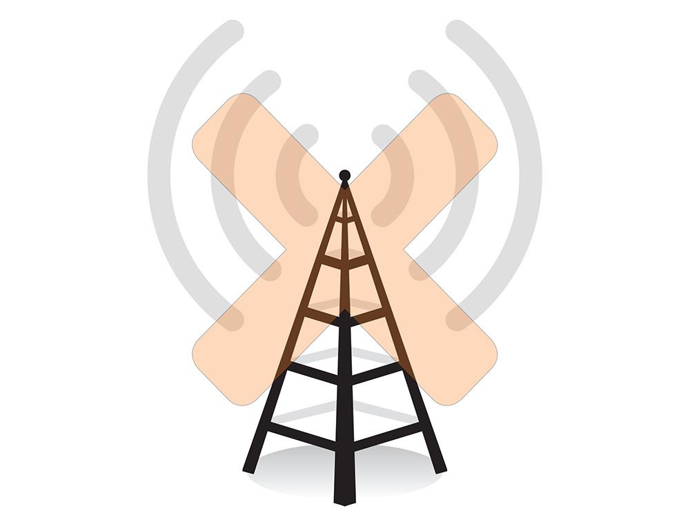 desactiver lutilisation de donnees cellulaires applications Astuce : comment empêcher des applications spécifiques dutiliser vos données cellulaires