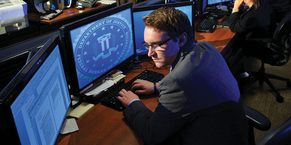 fbi Le soutien de lopinion publique va grandissant pour Apple contre le FBI