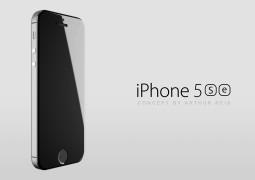 iphone-5se-arthur-reiss-1