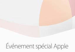 keynote-apple-21-mars