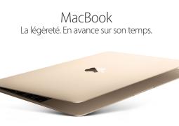 macbook-apple