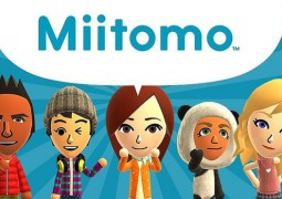 Miitomo : le premier jeu Nintendo pour iOS est disponible au Japon