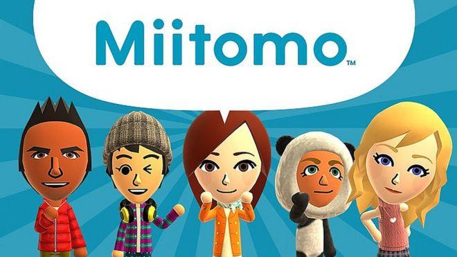 miitomo 1 Miitomo : le premier jeu Nintendo pour iOS fermera ses portes en mai prochain
