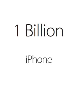 1-billion-iphone