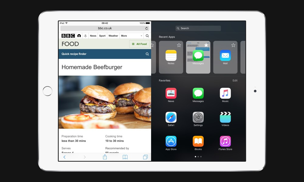 ios 10 wishlist e1461232435384 Vidéo : top 10 des fonctionnalités iOS 10 les plus attendues