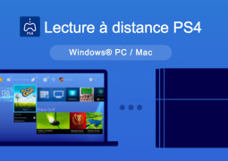 ps4-mac-pc-jeux-streaming