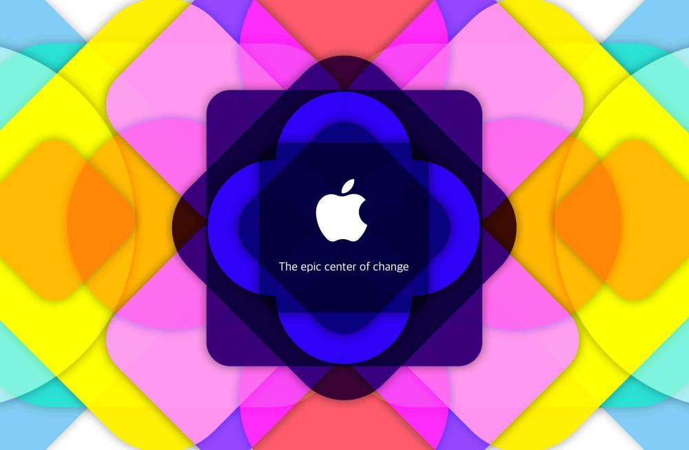 wwdc 16 compressed e1461073826849 Apple confirme la date de la WWDC et organise une loterie pour les tickets