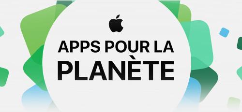 wwf 2 500x232 Apple propose des applications pour financer le WWF