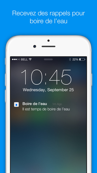 application contact musique qui disparait iphone 6
