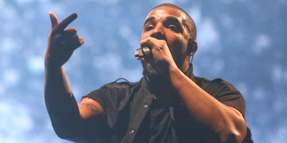 drake views 1 million ventes Apple Exclusivité Drake : en 5 jours Views se vend à 1M dexemplaires sur iTunes