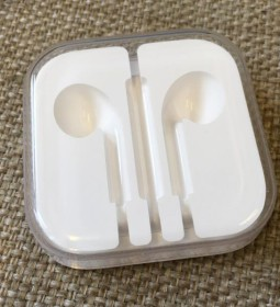 etui-boite-ecouteurs-iphone-headphones