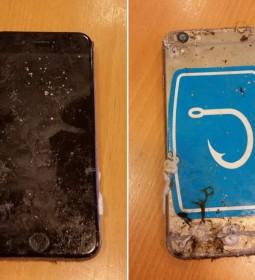iphone-6-mer