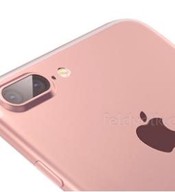 iphone-7-plus-jermaine-smit
