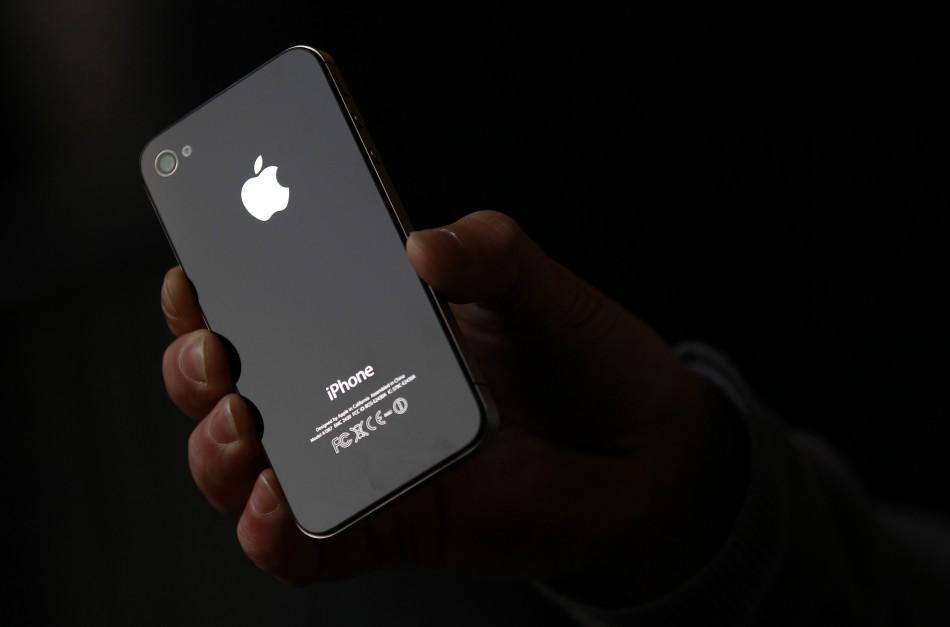 iphone vol 1 Plus de 1000 iPhone volés depuis 2012 par un sous traitant dOrange