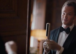 pub-iphone-6s-Neil-Patrick-Harris