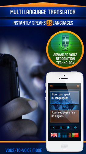 translate-voice-pro