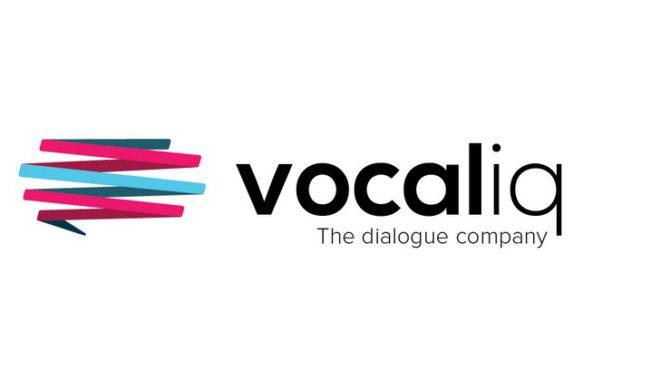 vocaliq Vocaliq : Siri na pas dit son dernier mot