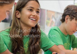 Stage-Ete-2016-Apple-Store-France