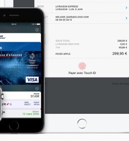 apple-pay-fr