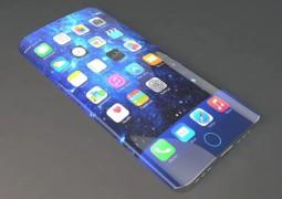 iphone-7s-ecran-incurve