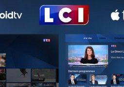 lci-apple-tv-android-tv