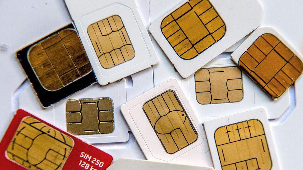 offres operateurs mobile Offres mobile : 6 mois de gratuité avec Free ou un an à 3,99€/mois avec Bouygues