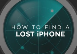 trouver-iphone