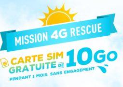 bouygues-10-go-4G-gratuit