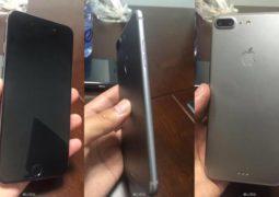 iPhone-7-Plus-photo