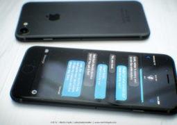iphone-7-black-martin-hajek