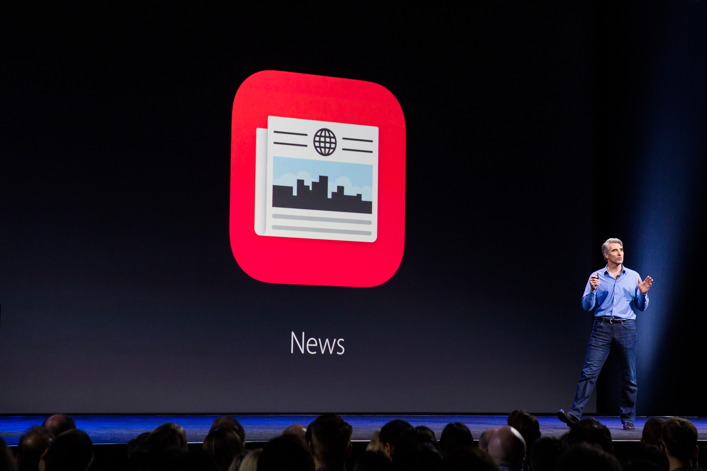 Apple News Tuto : lapplication News sur son iPhone ou iPad, cest possible