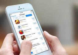 iTunes & App Store : payer avec son opérateur sera bientôt possible
