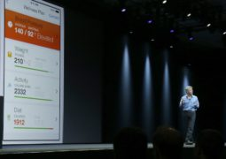 apple-healthkit