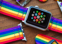 apple-watch-lgbt