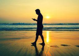 Été 2016 : les applis loisirs indispensables pour iOS