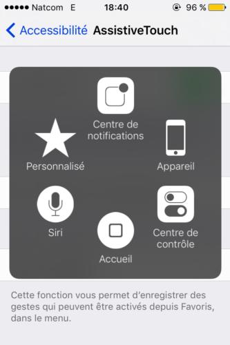 image 1 333x500 Astuce bouton iPhone qui ne marche plus, la solution