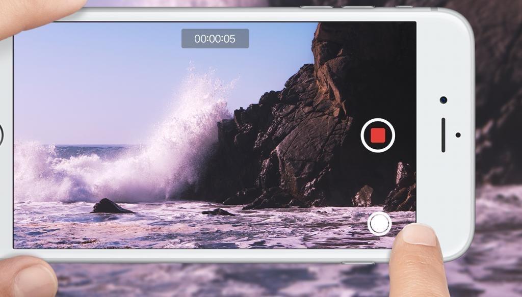 3 astuces sur iOS que vous ne connaissiez peut être pas