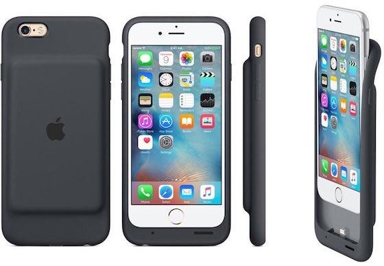 img 5940 6 astuces pour gagner en autonomie sur votre iPhone !