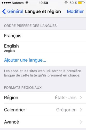 img 8238 333x500 Tuto : lapplication News sur son iPhone ou iPad, cest possible