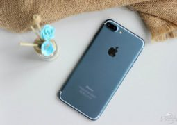 iphone-pro-bleu-iphone-6s-17